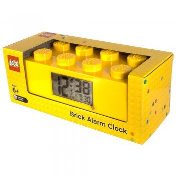 LEGO_Digitale_We_4f2926efe55e7.jpg