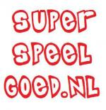 superspeelgoed