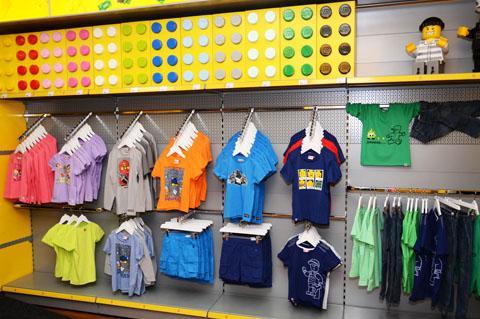 Winkel LEGOwear3 480px
